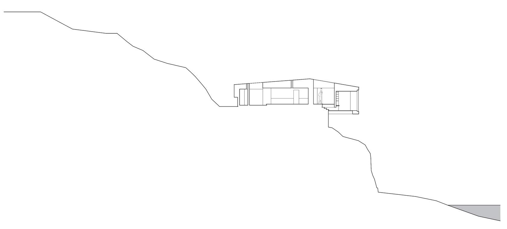 Tula House by Patkau Architects-37