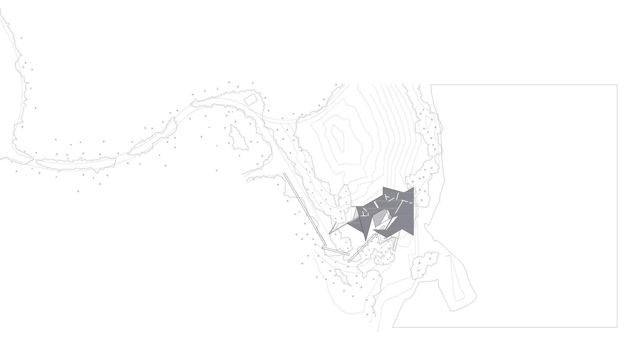 Tula House by Patkau Architects-38