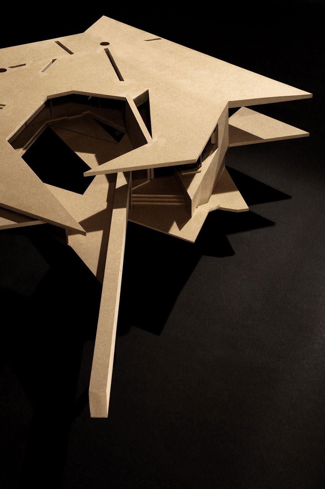 Tula House by Patkau Architects-40