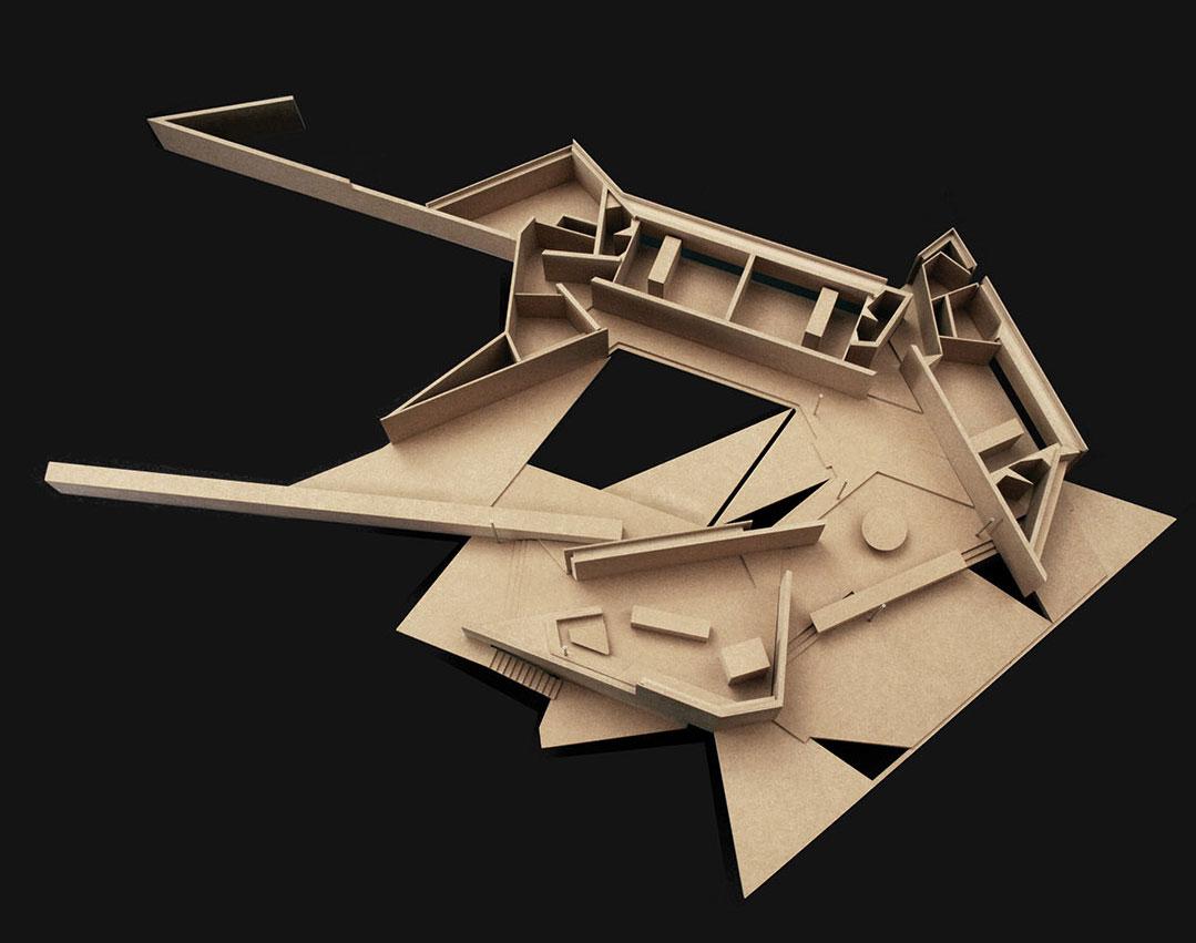 Tula House by Patkau Architects-42