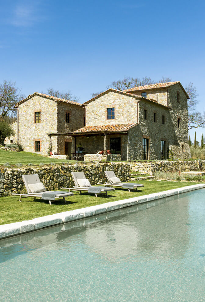 Tuscany Residence-dmesure-elodie-sire-01