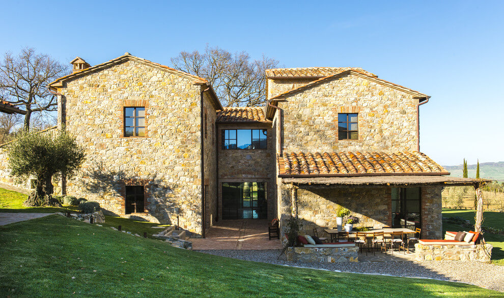 Tuscany Residence-dmesure-elodie-sire-03