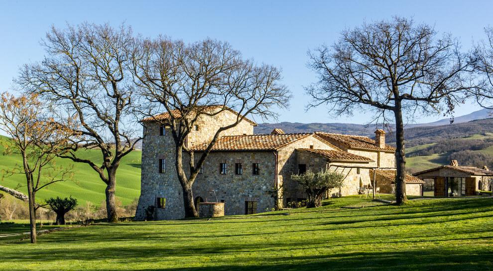 Tuscany Residence-dmesure-elodie-sire-04