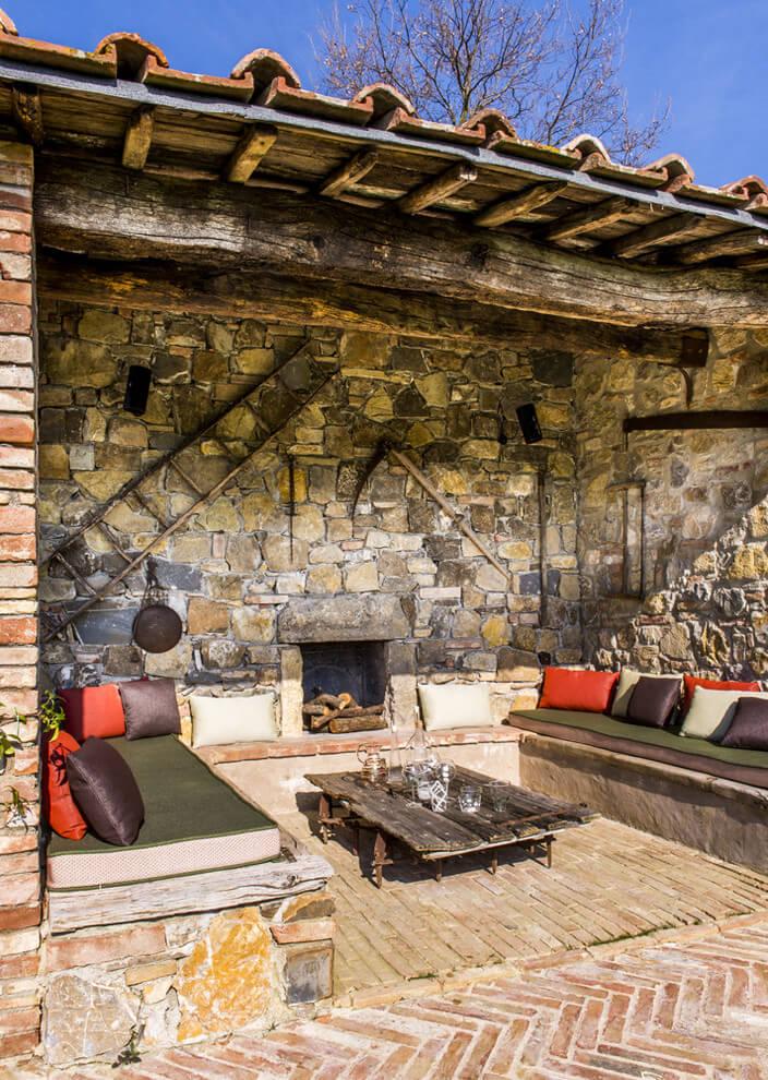 Tuscany Residence-dmesure-elodie-sire-05