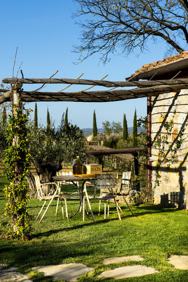 Tuscany Residence-dmesure-elodie-sire-06