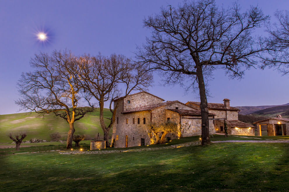 Tuscany Residence-dmesure-elodie-sire-07
