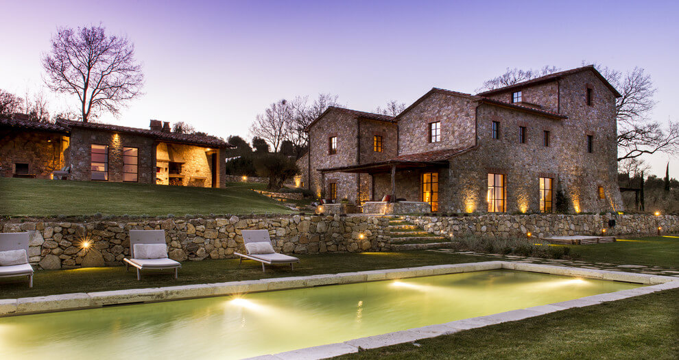 Tuscany Residence-dmesure-elodie-sire-08