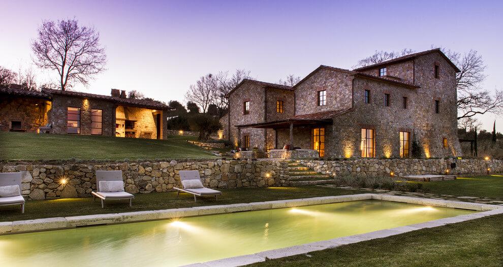 Tuscany Residence-dmesure-elodie-sire-08