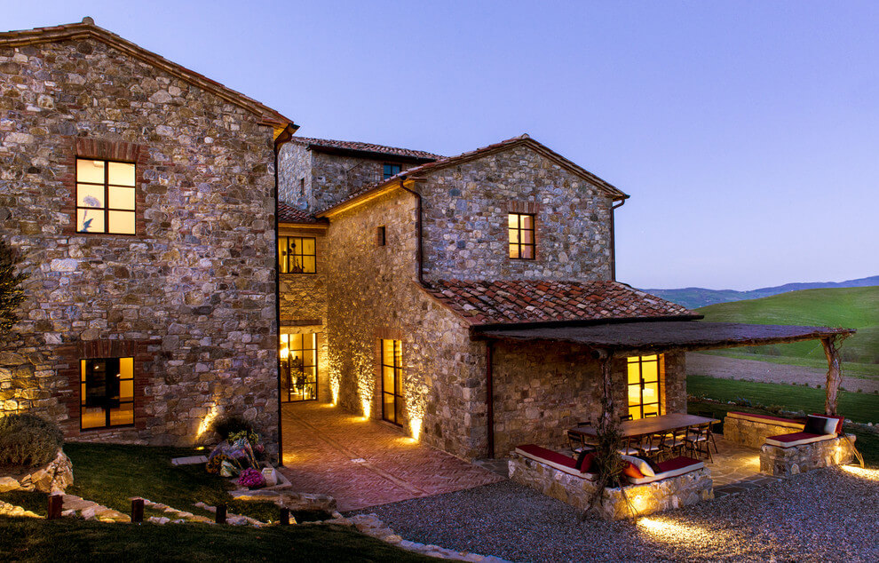 Tuscany Residence-dmesure-elodie-sire-09