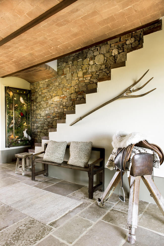 Tuscany Residence-dmesure-elodie-sire-10