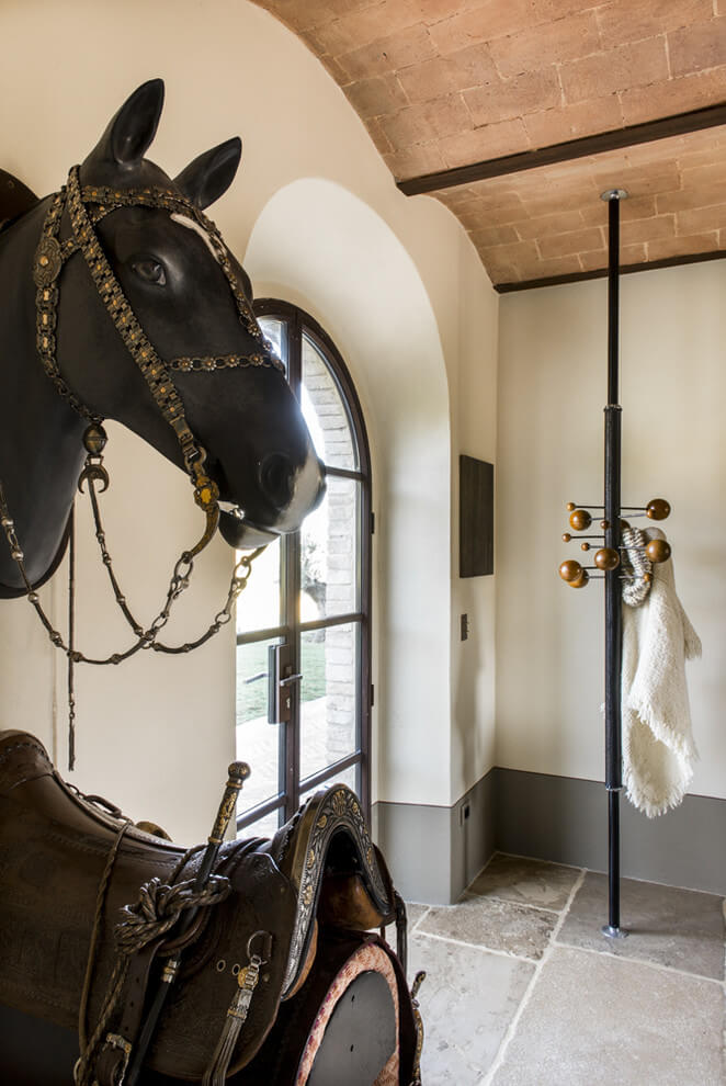 Tuscany Residence-dmesure-elodie-sire-11