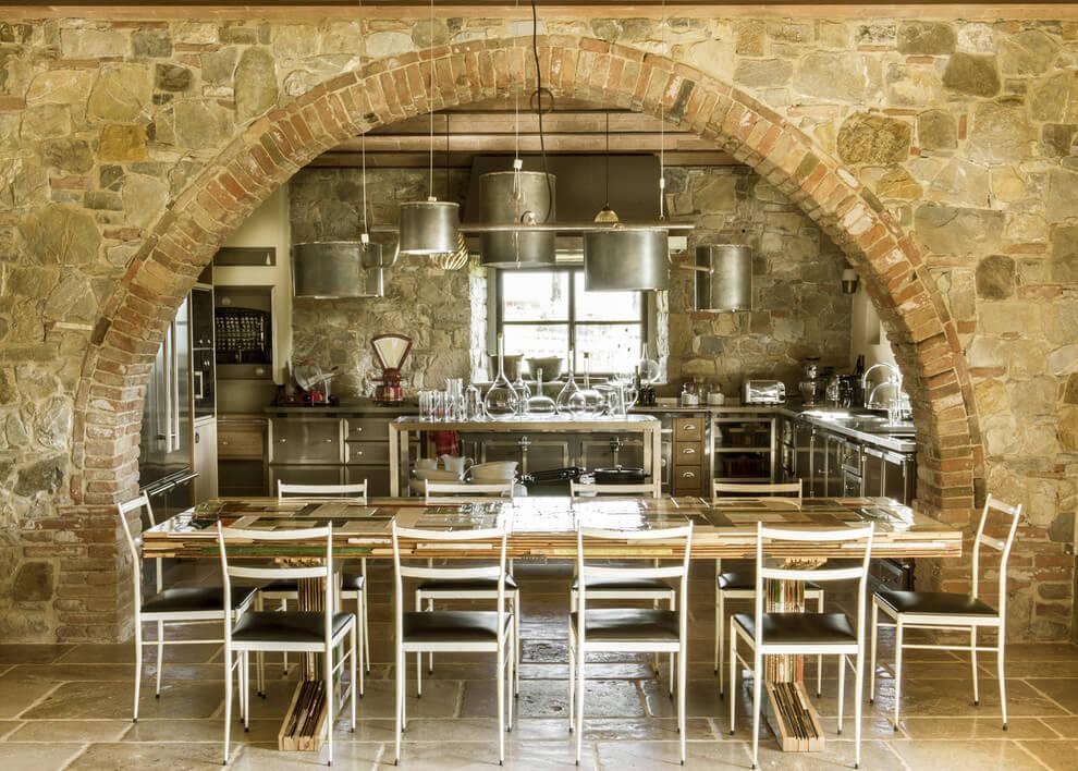 Tuscany Residence-dmesure-elodie-sire-12