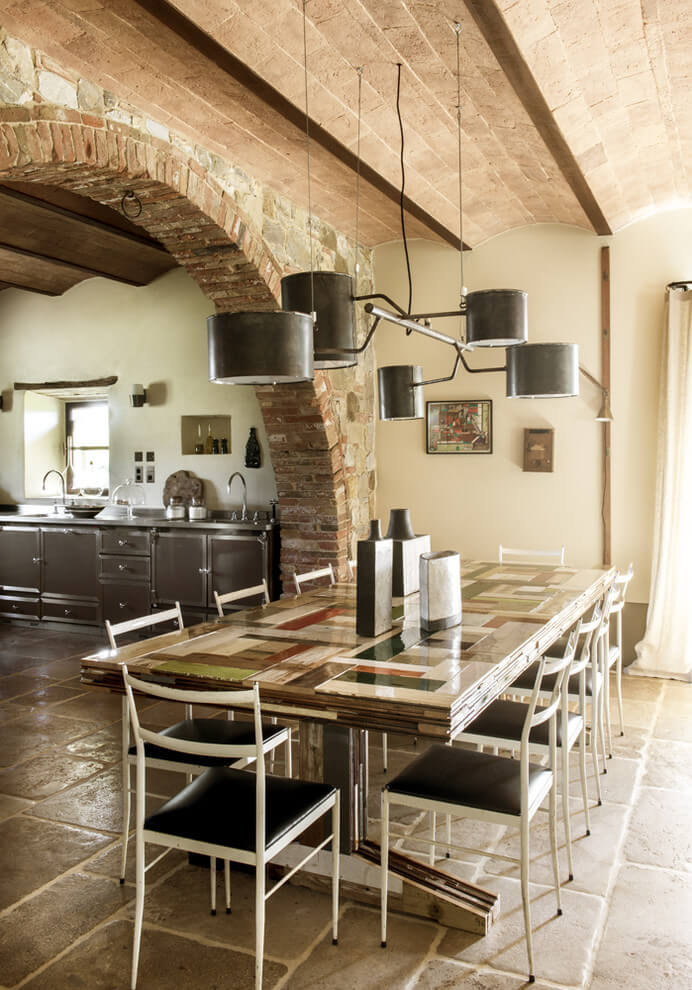 Tuscany Residence-dmesure-elodie-sire-13