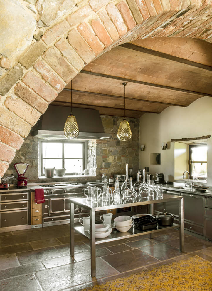 Tuscany Residence-dmesure-elodie-sire-14