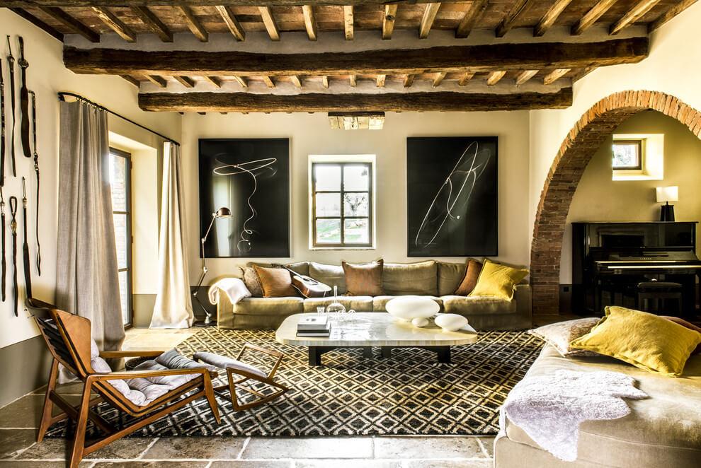 Tuscany Residence-dmesure-elodie-sire-15