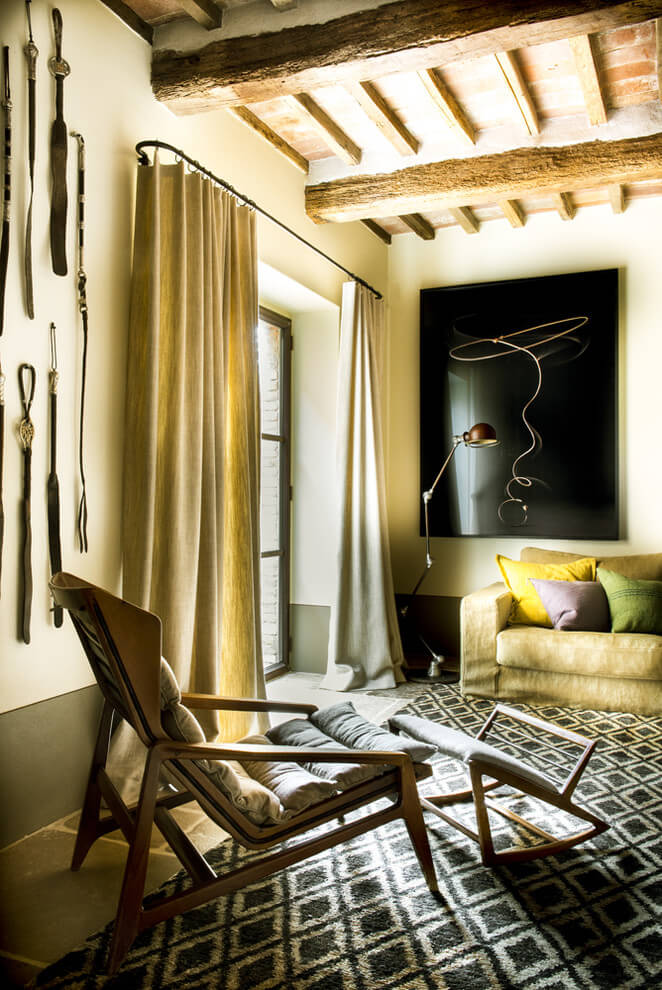 Tuscany Residence-dmesure-elodie-sire-17