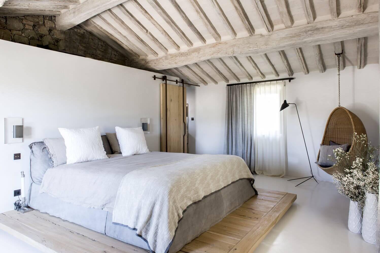 Tuscany Residence-dmesure-elodie-sire-19