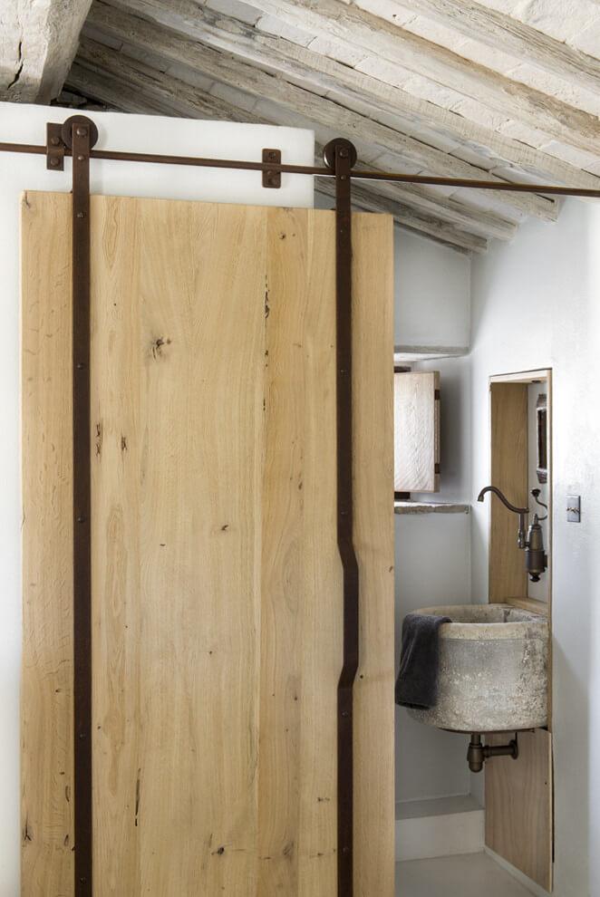 Tuscany Residence-dmesure-elodie-sire-20