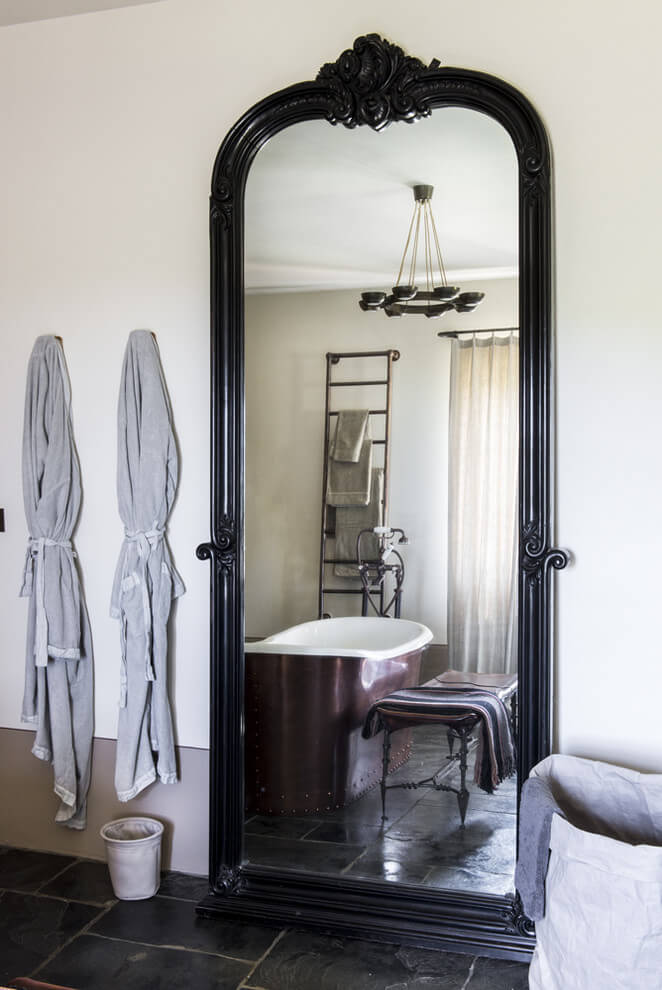 Tuscany Residence-dmesure-elodie-sire-24