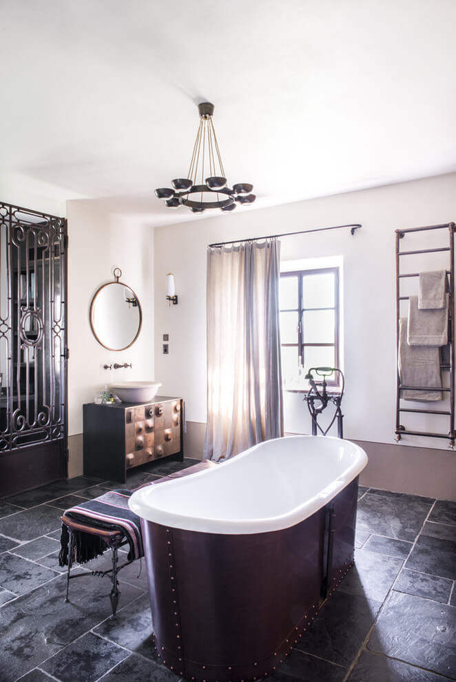 Tuscany Residence-dmesure-elodie-sire-25