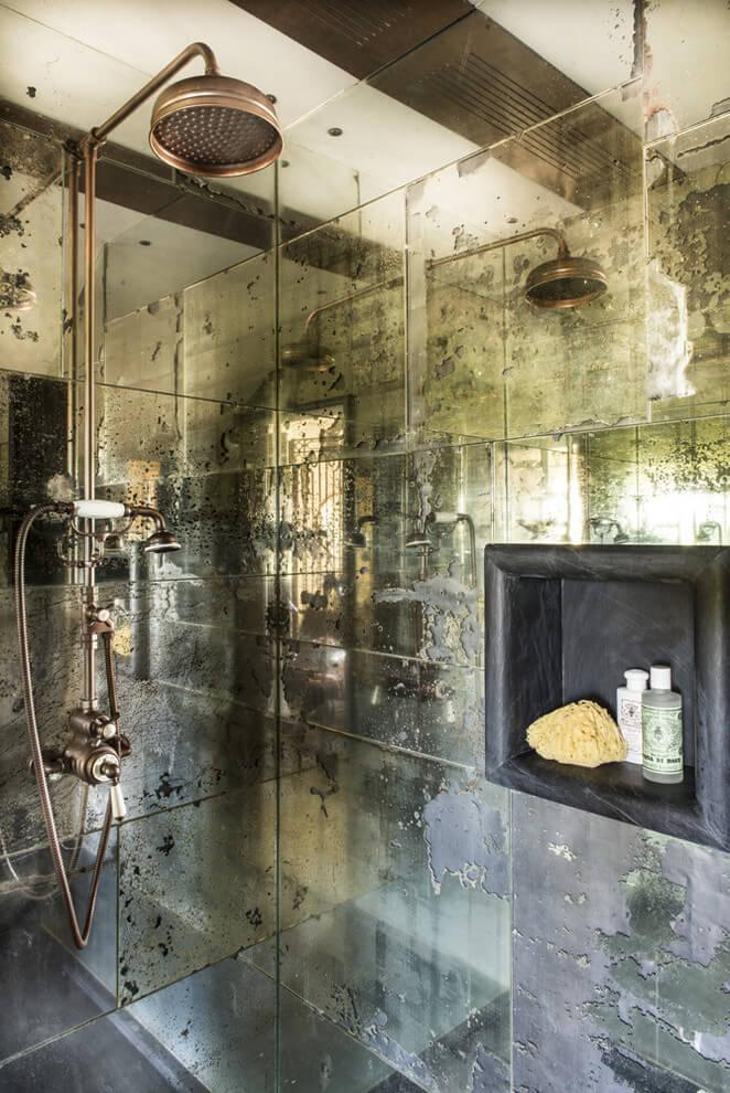 Tuscany Residence-dmesure-elodie-sire-27