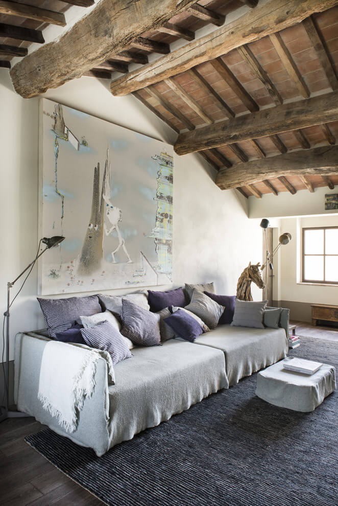 Tuscany Residence-dmesure-elodie-sire-29
