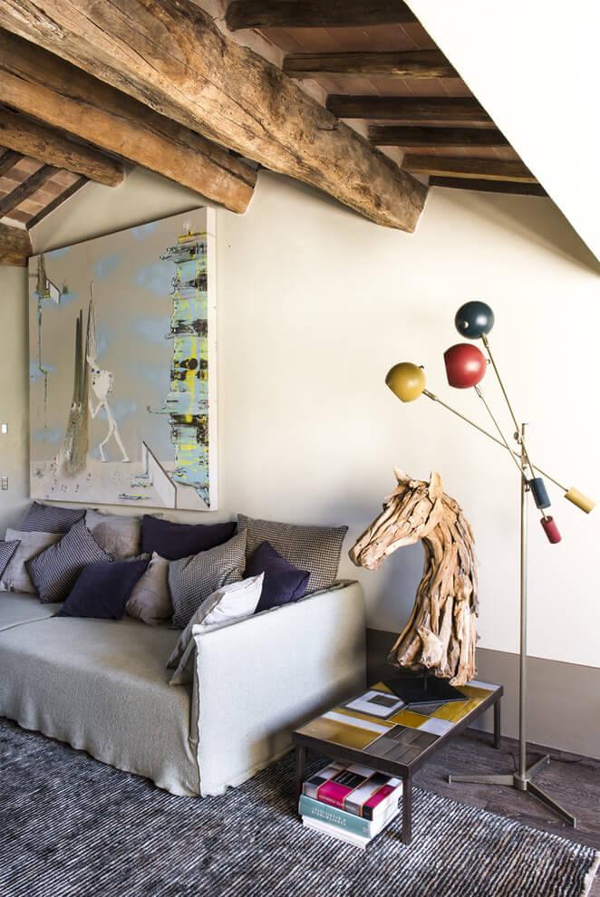 Tuscany Residence-dmesure-elodie-sire-30