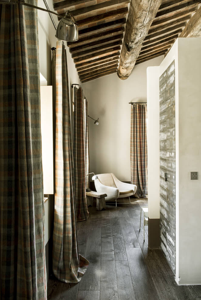 Tuscany Residence-dmesure-elodie-sire-31