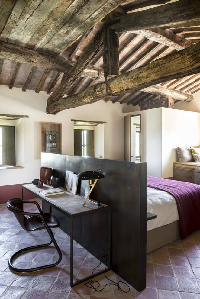 Tuscany Residence-dmesure-elodie-sire-33