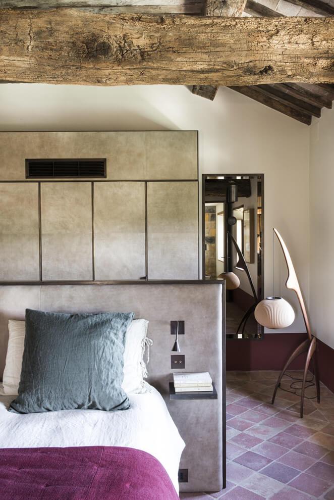 Tuscany Residence-dmesure-elodie-sire-34