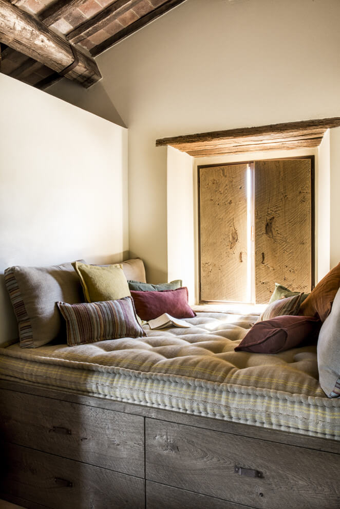 Tuscany Residence-dmesure-elodie-sire-35