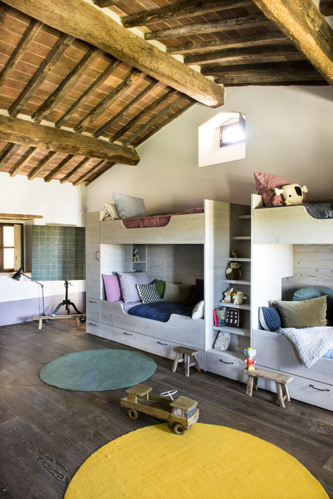 Tuscany Residence-dmesure-elodie-sire-36