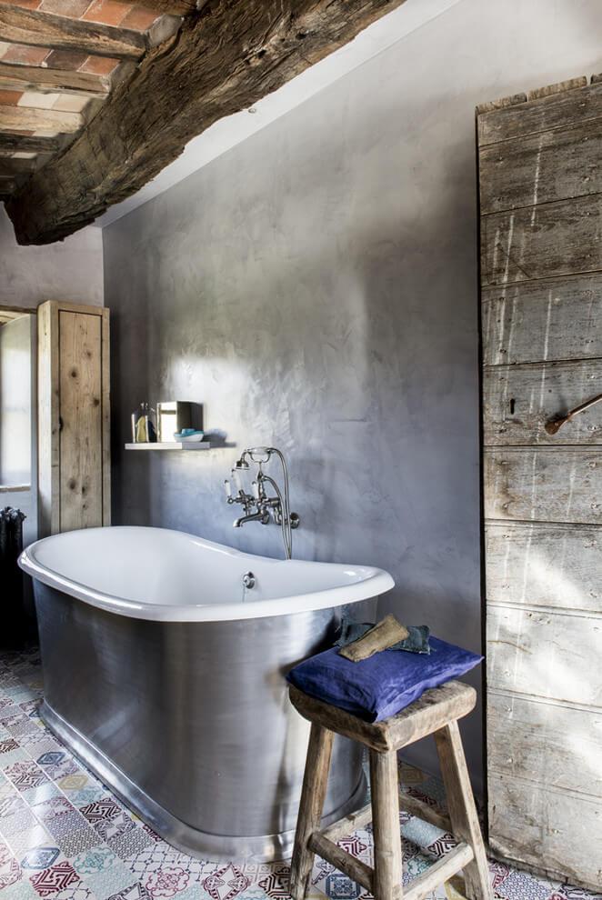 Tuscany Residence-dmesure-elodie-sire-37