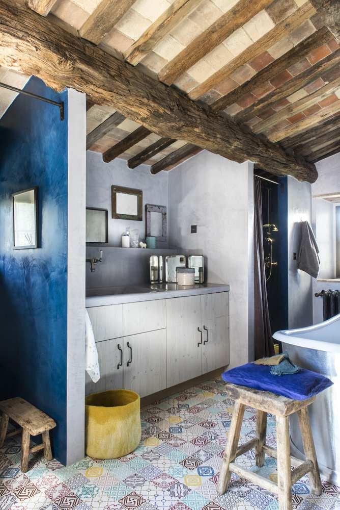 Tuscany Residence-dmesure-elodie-sire-38
