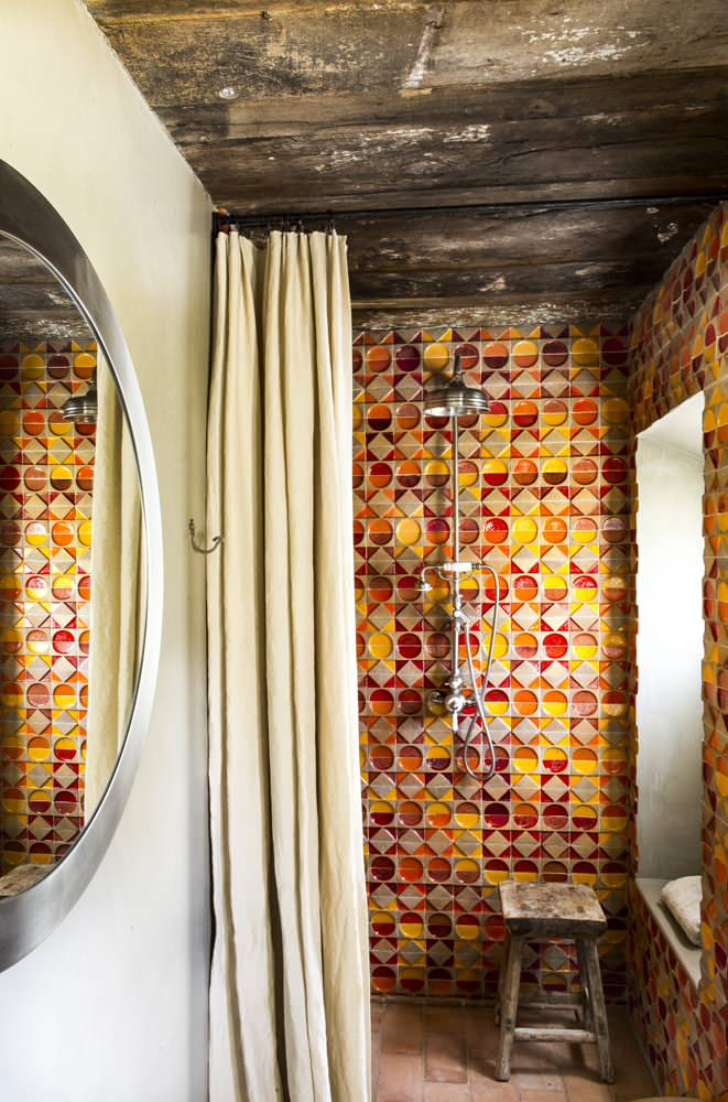 Tuscany Residence-dmesure-elodie-sire-39