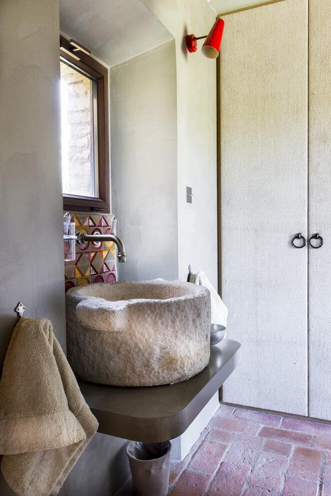 Tuscany Residence-dmesure-elodie-sire-40