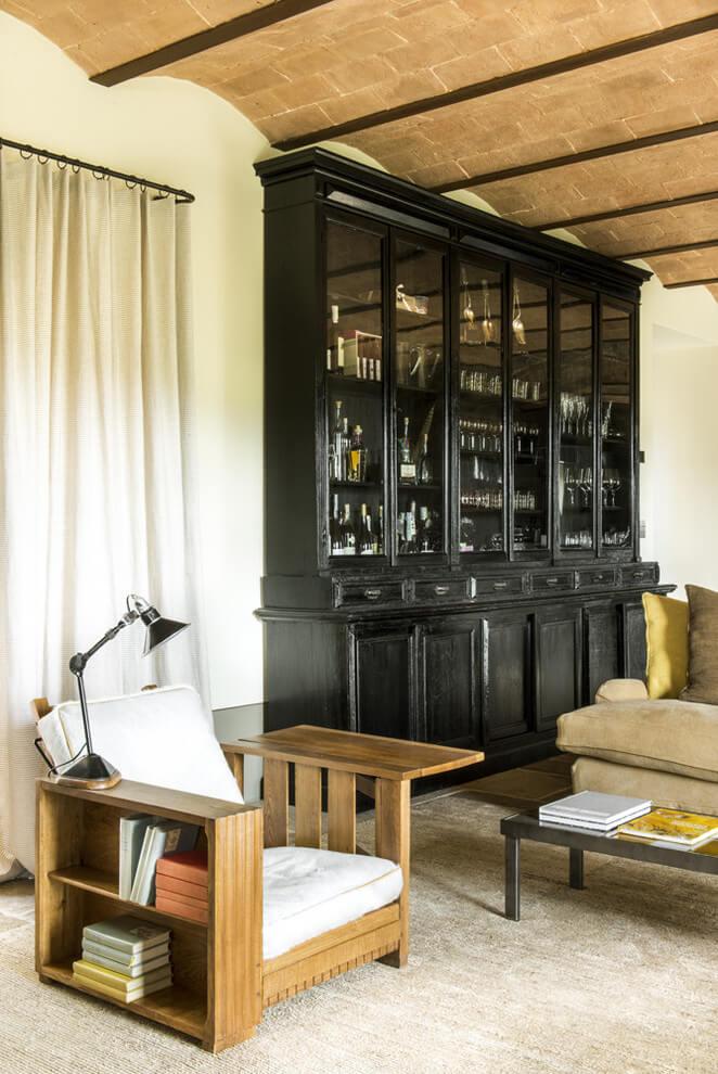 Tuscany Residence-dmesure-elodie-sire-42