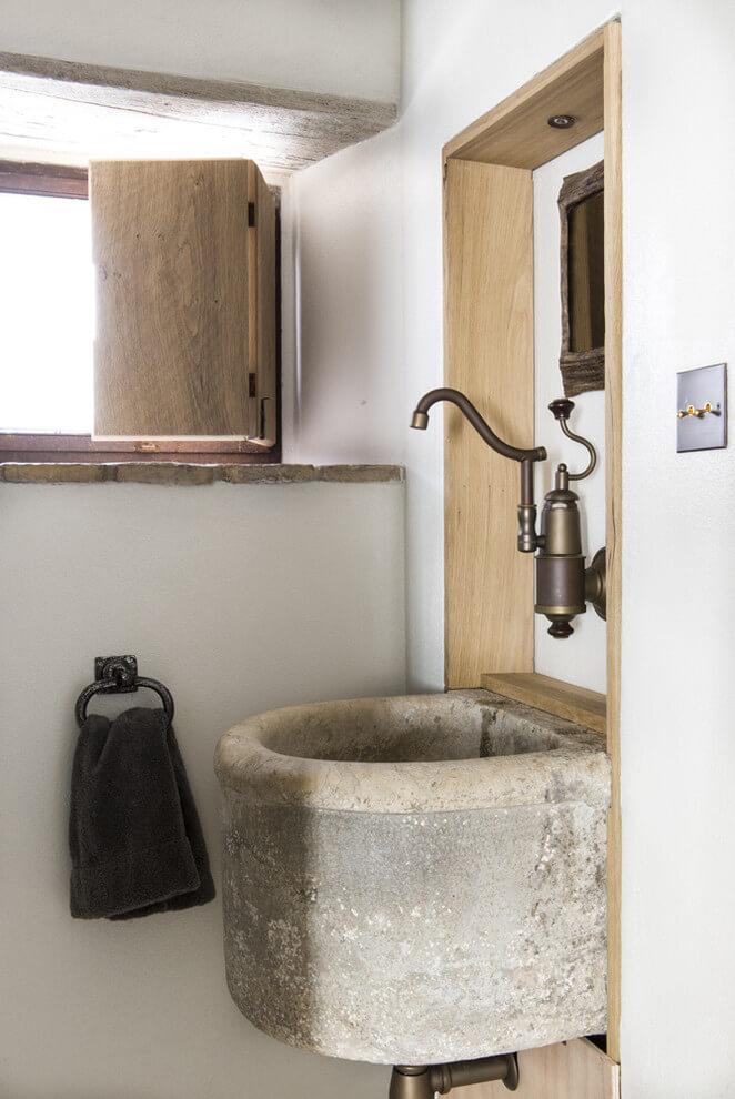 Tuscany Residence-dmesure-elodie-sire-44