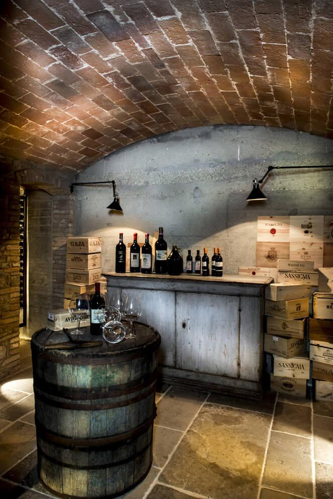 Tuscany Residence-dmesure-elodie-sire-47