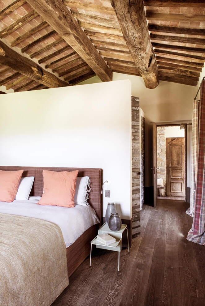 Tuscany Residence-dmesure-elodie-sire-50