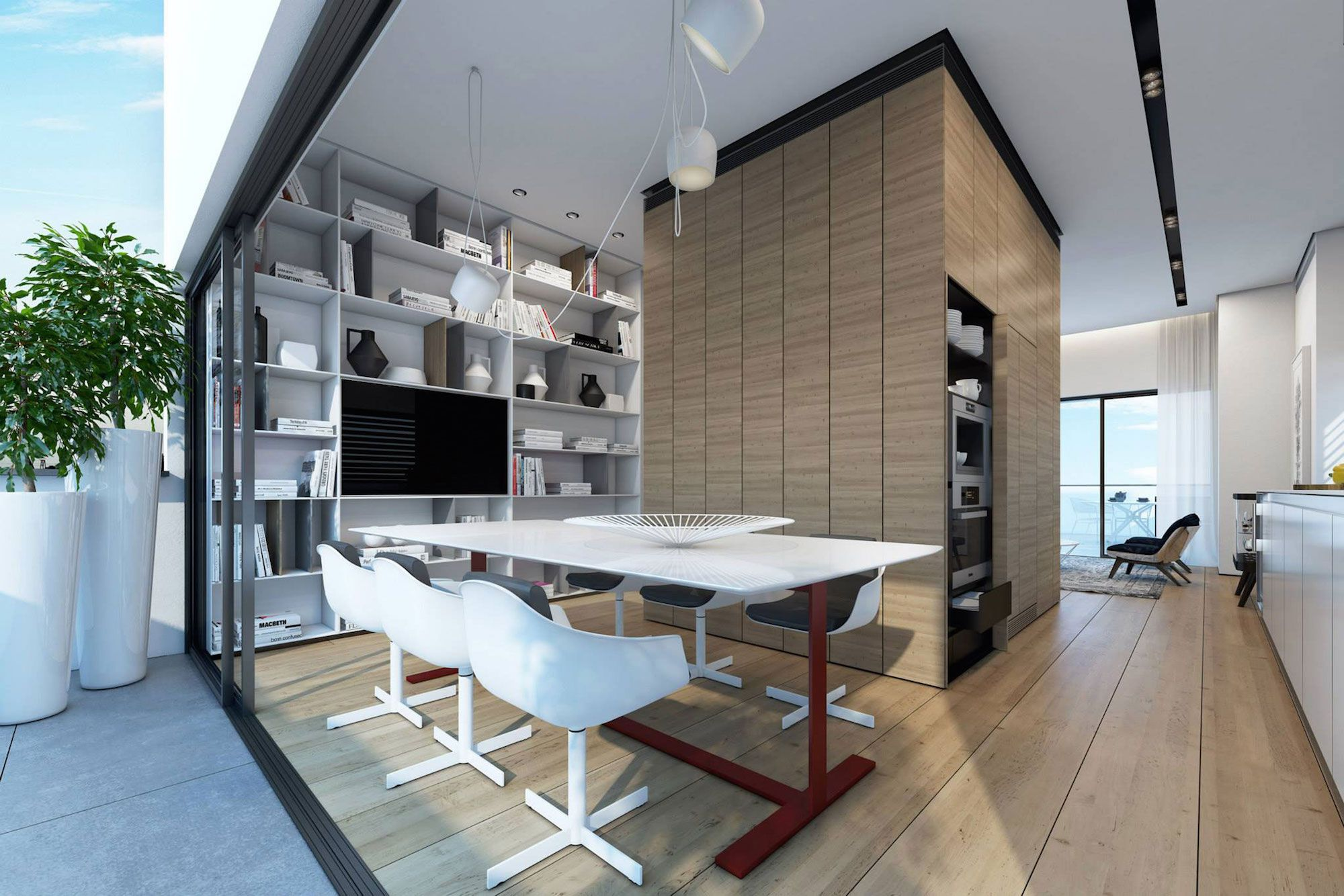 Two-Storey-Apartment-in-Tel-Aviv-05