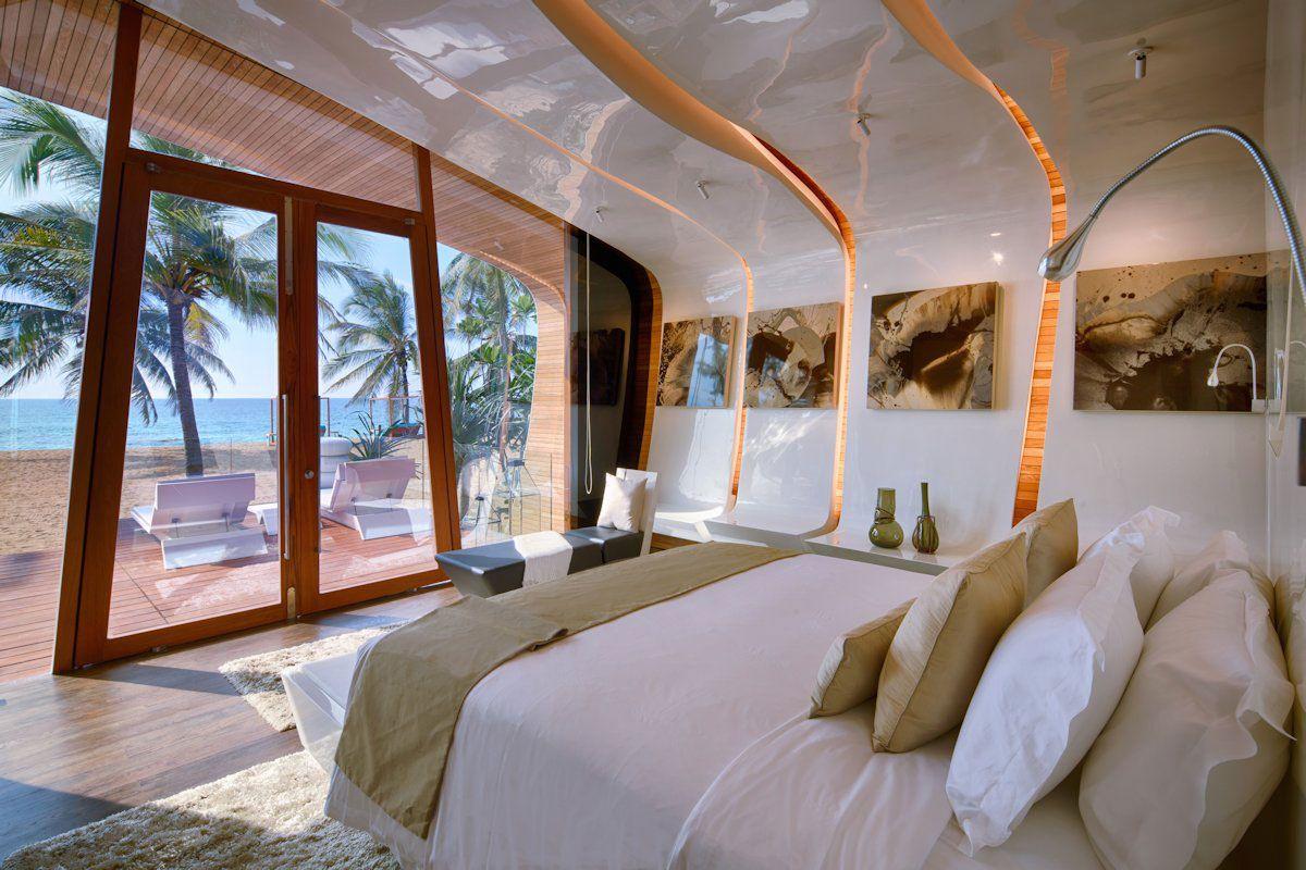 Ultramodern Iniala Luxury Beach House-03