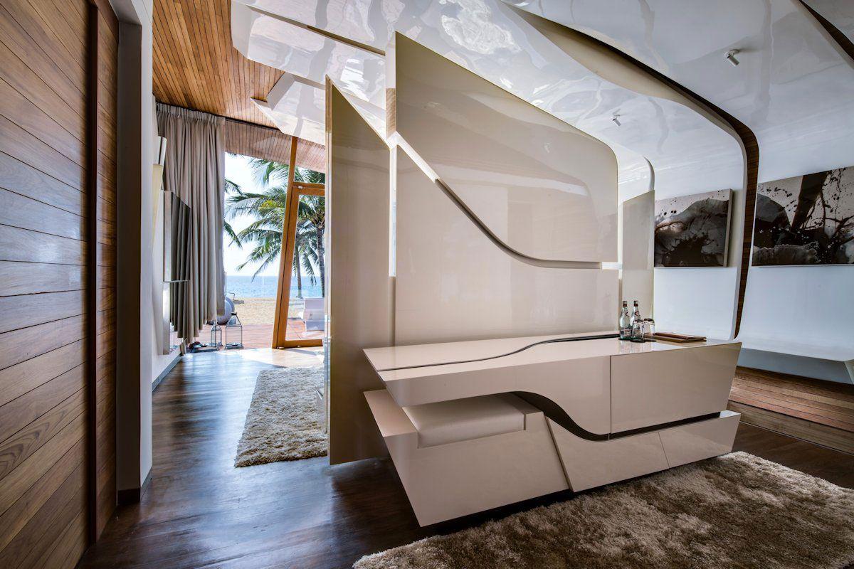 Ultramodern Iniala Luxury Beach House-04