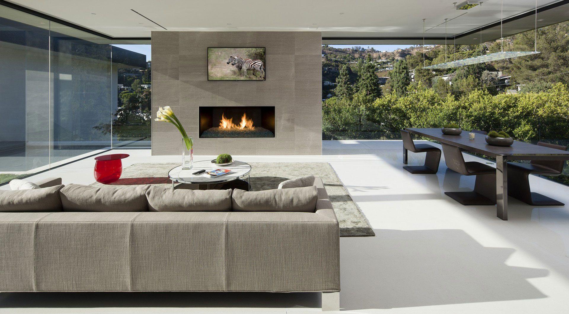 Ultramodern Sunset Strip Luxury Estate-01