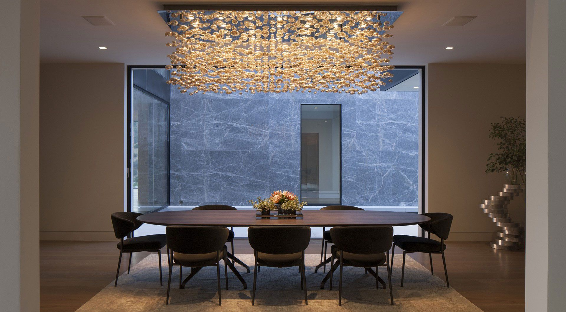 Ultramodern Sunset Strip Luxury Estate-03