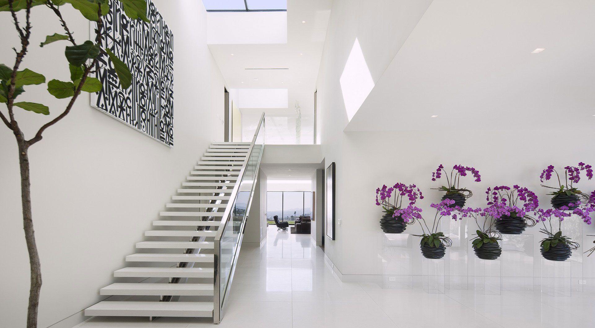 Ultramodern Sunset Strip Luxury Estate-05