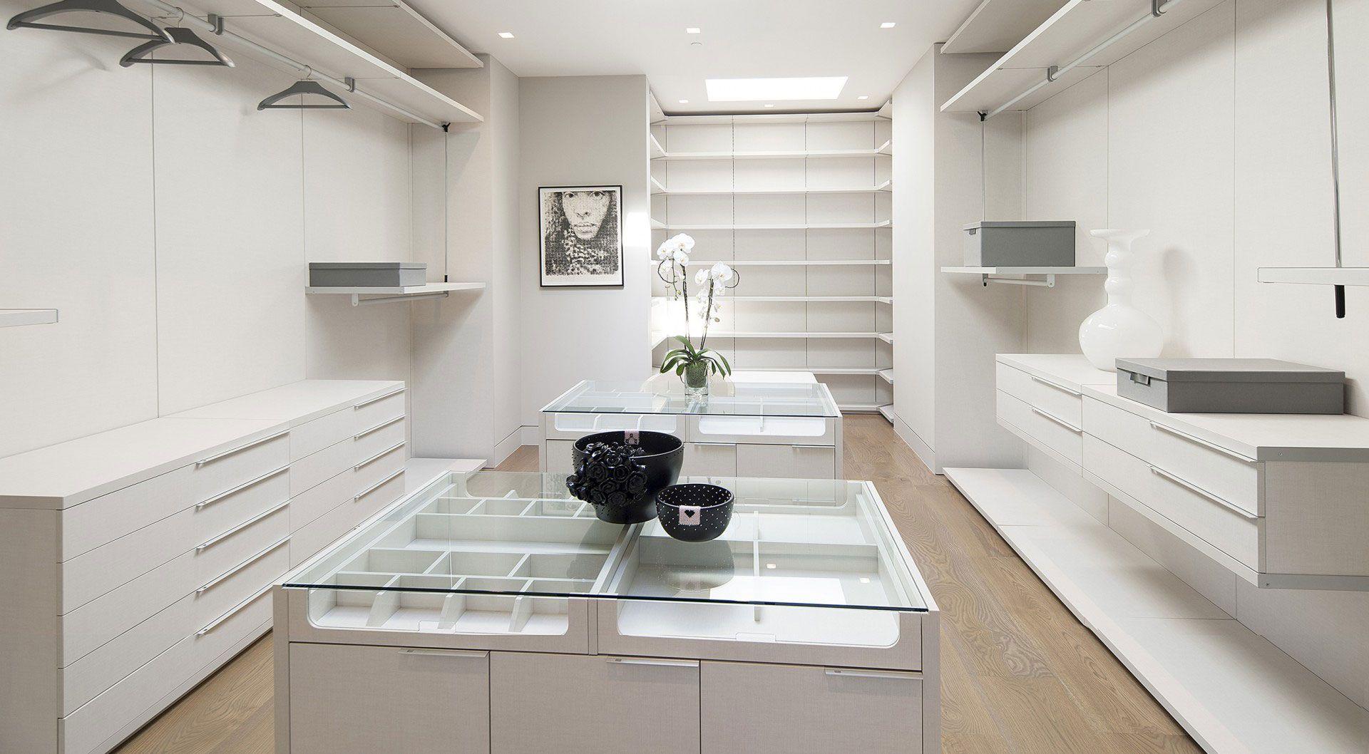 Ultramodern Sunset Strip Luxury Estate-08