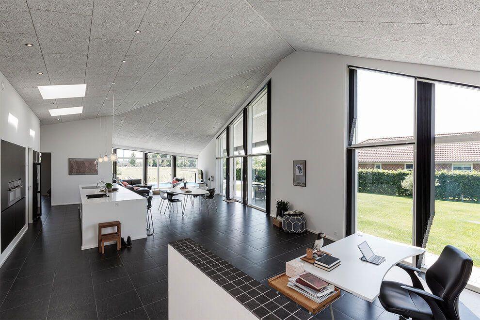 Unique-House-11