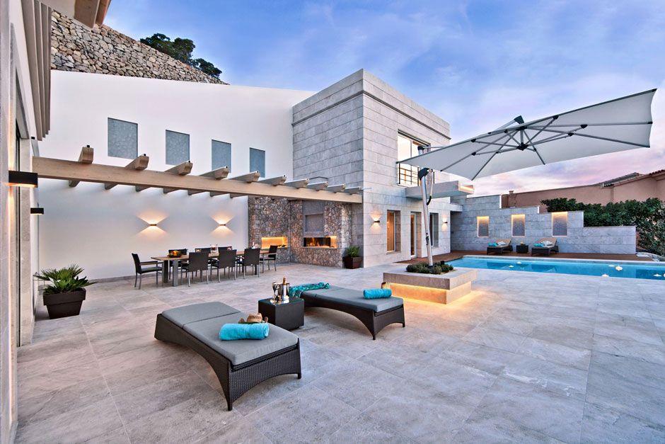 Unique-Luxury-Villa-in-Port-DAndratx-05