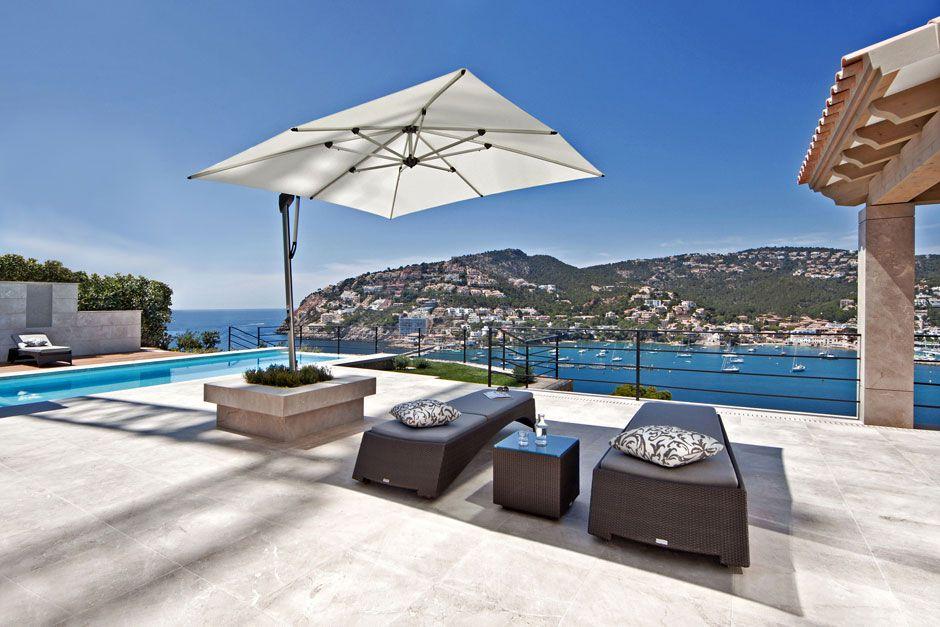 Unique-Luxury-Villa-in-Port-DAndratx-06
